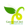 Awesome Image                    </div>