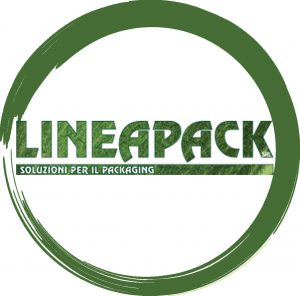 LineaPack