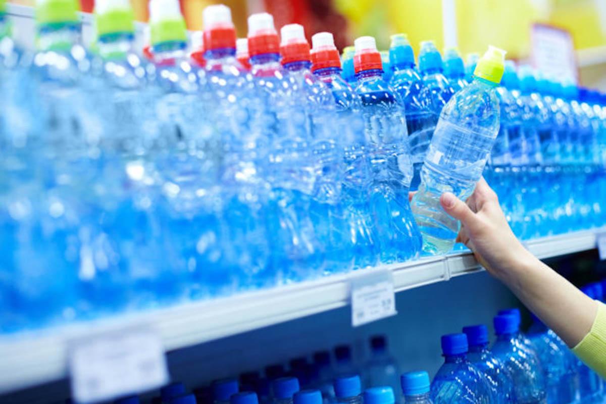 PLASTIC TAX: NIENTE TASSA SU PLASTICHE COMPOSTABILI E RICICLATE